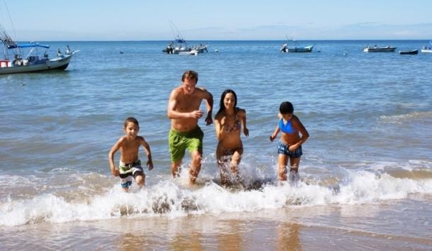 Tips para ir a la Playa