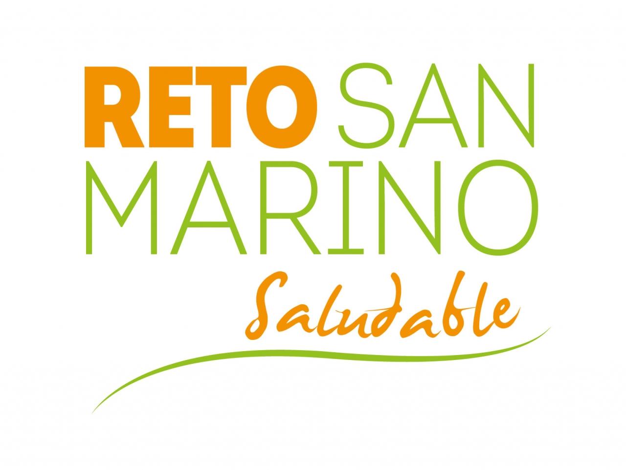 Reto San Marino 1